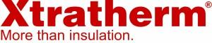 Logo Xtratherm
