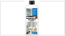 mouldx additive