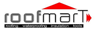 Roofmart | Roofing, Waterproofing, Insulation,Tools